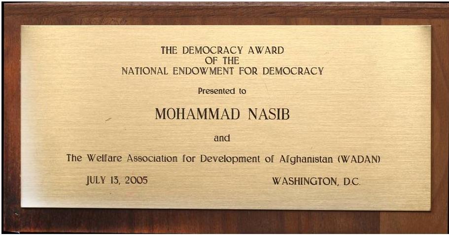 NED-Award-cropped